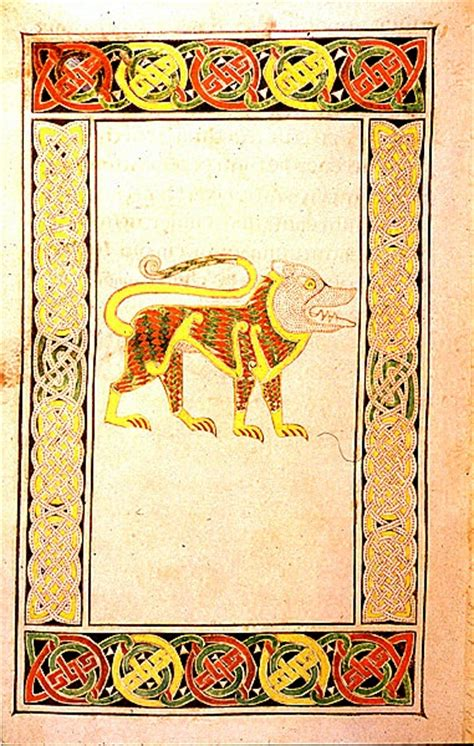 the golden lions of the nosce hostem books 60 best st s lions images on lions