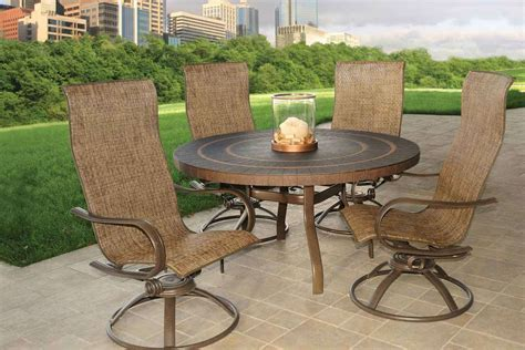 commercial patio chairs commercial patio furniture san diego orange county