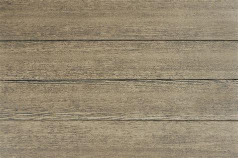 fiber cement board   interior