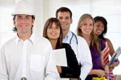profesiones mejores pagadas panama decreta el gobierno de panam 225 subida del salario m 237 nimo de