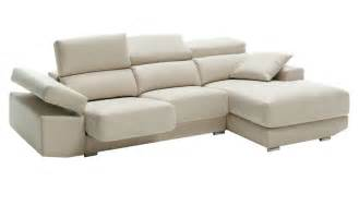 Most Comfortable Sofa by Gallery For Gt Most Comfortable Sofa Ever