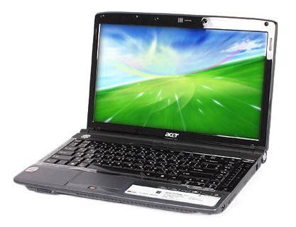 Atasan 6 Bulan Premium Ecer daftar harga laptop notebook acer bulan maret april 2010