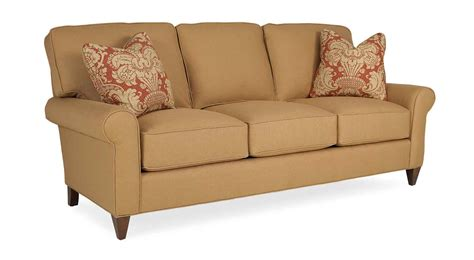 circle furniture sofas circle sofas best 25 round sofa ideas on pinterest