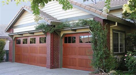 garage door door garage doors from overhead door include residential garage