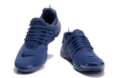 nike outlet shoes for nike air presto saphire black s shoes outlet factory