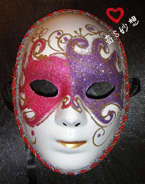 design for mask full face masks designs