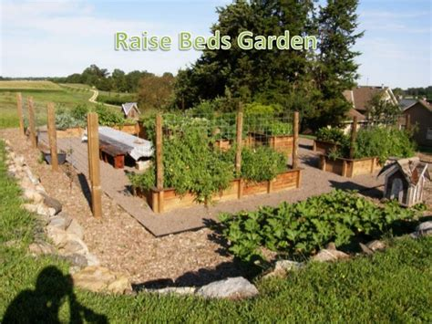 how to start a raised bed garden in your backyard building a raised bed garden start to finish