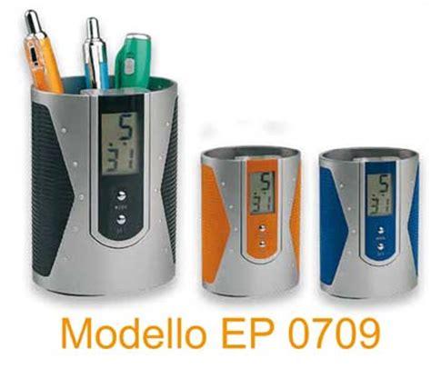 gadget ufficio personalizzati gadget personalizzati per ufficio eurografic