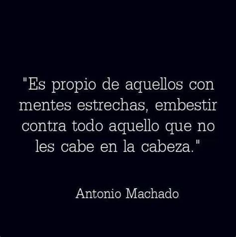 bca quotes 391 best frases quotes images on pinterest love phrases