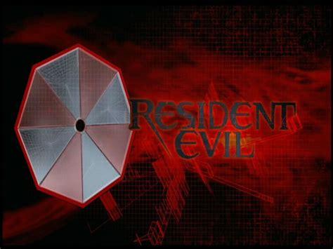 resident evil umbrella wallpaper wallpapersafari