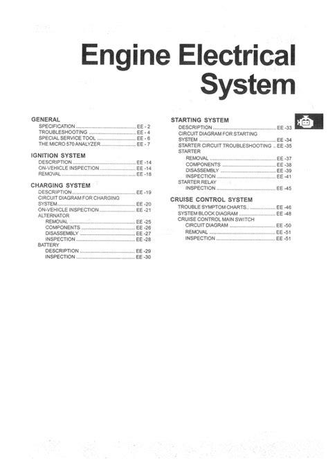 05 Hyundai Sonata Head Bolt Torque Pdf 2019 Ebook Library