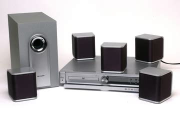 Home Theater Sharp Ht Cn609dvwl sharp ht m700h photos home entertainment home theatre
