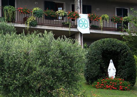 giardini rivista dalla rivista quot ville e giardini quot foto immagini