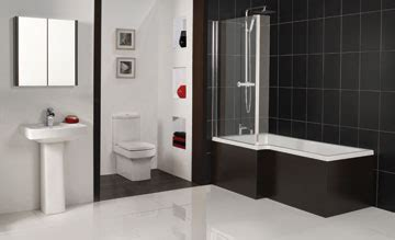 b q bathroom suite 199 victoria plumb monaco bathroom suites price comparison at