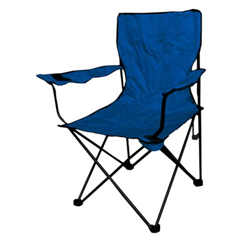 famous chairs world famous quad folding chair with arm rest