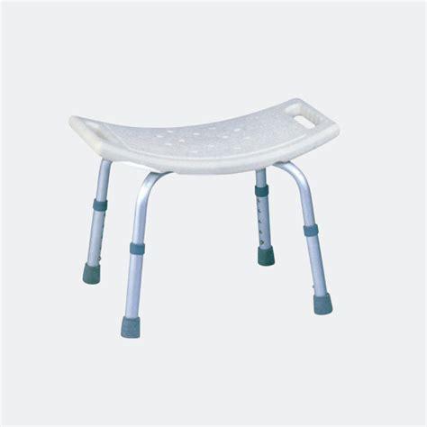 sedile per doccia sedile da doccia e o bagno