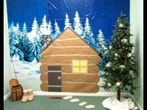 christmas vbs themes 8 best images about arctic edge vbs on pinterest
