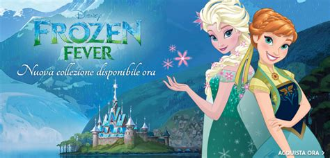 film frozen fever full movie watch frozen fever online 2015 full movie free 9movies tv