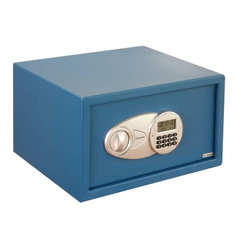 safewell 23 eid electronic security safe