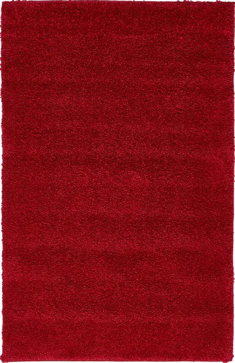Shaggy Contemporary Area Rugs Shaggy Contemporary Area Rug Soft Thick Small Modern Plain Carpet Fluffy Large Ebay