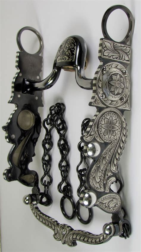Handmade Bits - 1000 ideas about bits on headstall