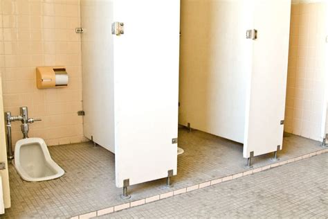 public bathrooms in japan public restrooms in japan a how to guide matcha