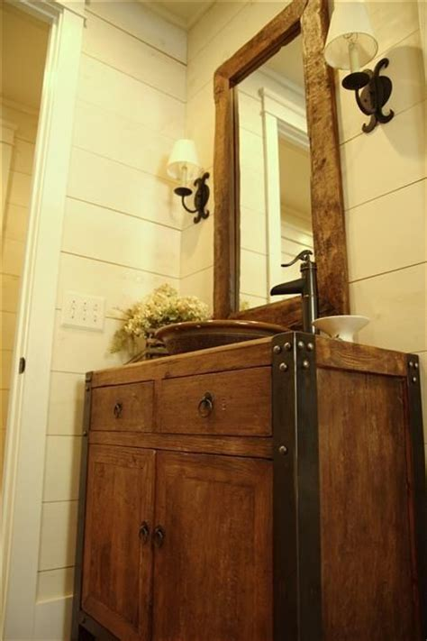 1000 ideas about rustic bathroom designs on rustic shower rustic bathroom shower