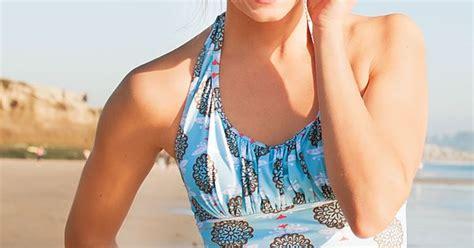 jessica rey modest swimwear jessica rey swimwear cute modest swimsuits love these