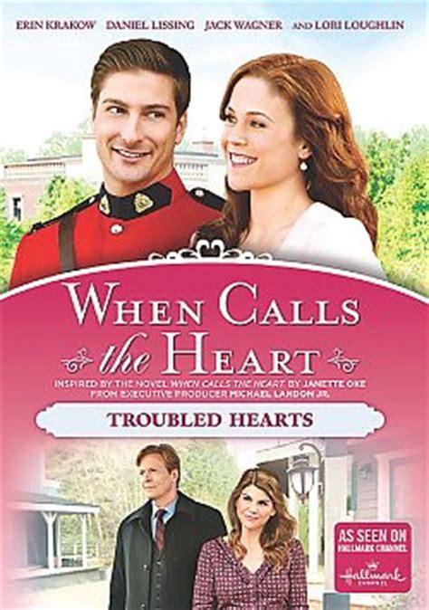 calls  heart  sezonul  episodul  subtitrat