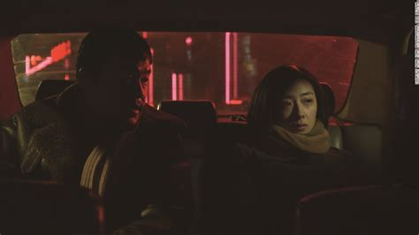 chinese film noir black coal thin ice by diao yinan redefines chinese