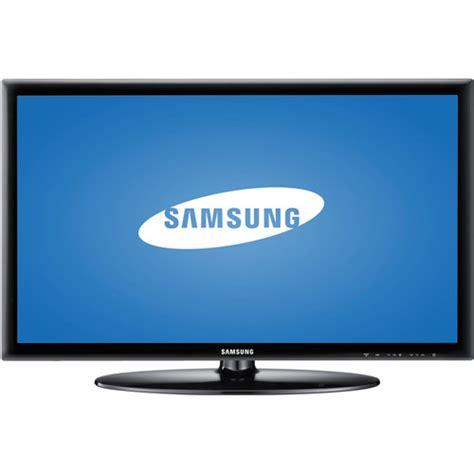 Lcd Tv Samsung 32 Inch samsung 32 quot class lcd 720p 60hz hdtv ln32d403 walmart