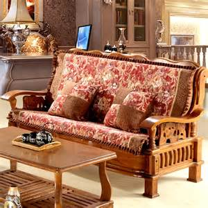 Loveseats And Couches Belte Picture More Detailed Picture About Thickening