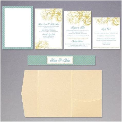 cheap tr wedding invitation invitations belly bands and the o jays on
