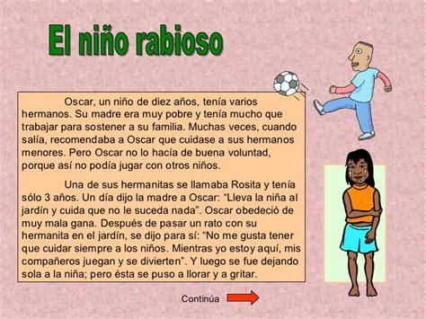 gratis libro de texto leer en espanol lecturas graduadas el misterio de la llave cd leer en espanol level 1 para leer ahora cuentos infantiles