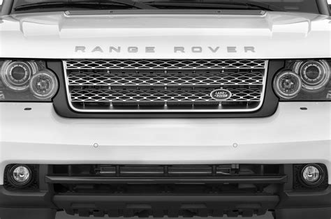 jaguar land rover houston central land rover houston central new suv review 2017 range