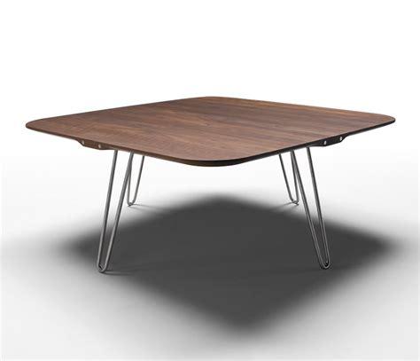 contemporary square coffee tables contemporary square coffee table