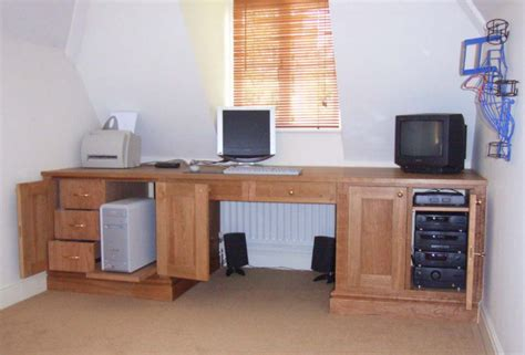 home office furniture solutions bespoke fitted home office furniture shelving solutions