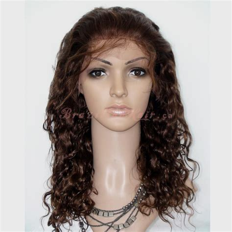 hair wigs hair salons that specialize in full lace wigs discount