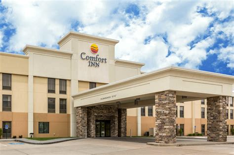 ld comfort coupon comfort inn coupons kearney ne near me 8coupons