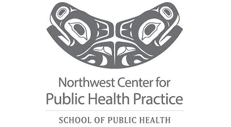 public health training center region x northwest public health training center nnphi