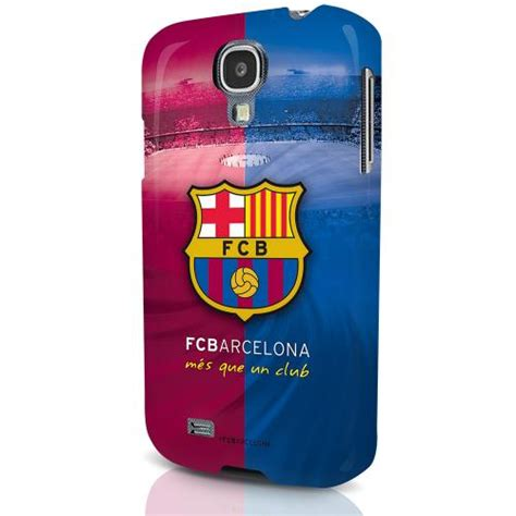 fc barcelona wallpaper samsung galaxy s4 fc barcelona samsung galaxy s4 hard case the official
