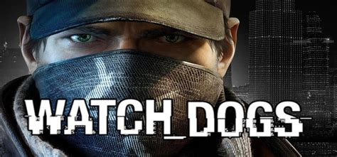 watch dogs full version free pc game download with crack watch dogs free download full pc game full version