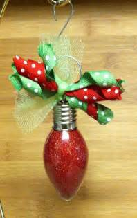 Top probably use cheap clear ornaments glitter ornaments christmas