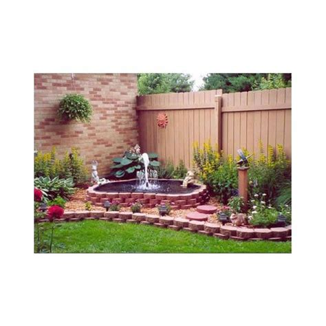 Cheap Garden Design Ideas Cheap Landscape Ideas Small Garden Landscaping Ideas Inexpensive Landscaping Tips For