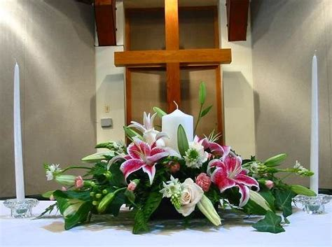 flower unity wedding ceremony 10 best images about unity candle display on