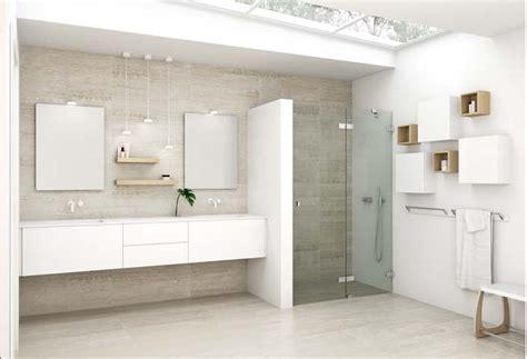 questura di genova ufficio immigrazione sezione soggiorni stunning lichte badkamer contemporary house design ideas