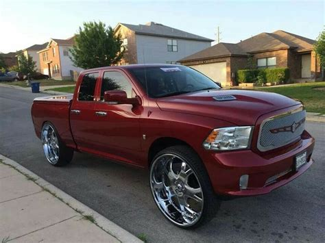 Ram Dodge 2015   2018 Dodge Reviews