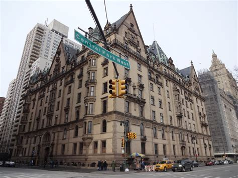 The Dakota dan s genealogy not only the wealthy and