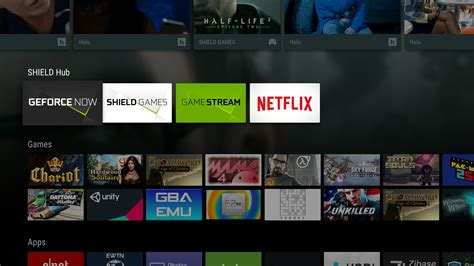 hbo go android tv android tv adds hbo now and showtime