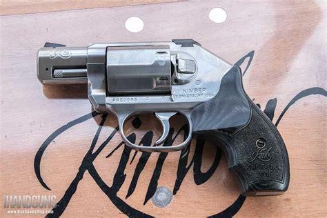 best revolvers 8 best revolvers handguns